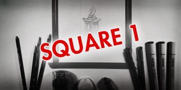 Square1_Feature