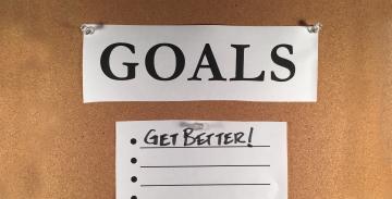 Goals_Feature