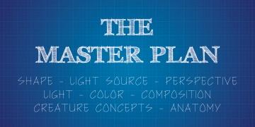 MasterPlan_Feature